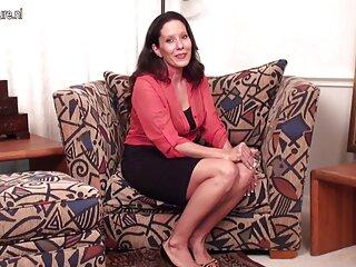 Encuentro y xxx masajes caseros saludo (2009))