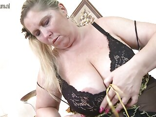 ¡Kendra James anal casero gratis en menta!