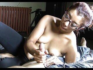 Casting-Folterspiele von Frau ZU Frau cd videos caseros eroticos 1