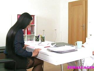 Shonta Doctor videos caseros amatuer