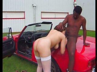 Esta chica también tiene que tomar su sexo casero en vivo culo.