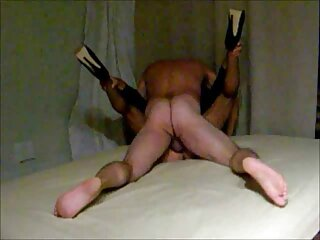 Bondazh sexo mamas caseras xxx fetiche