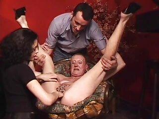 El sexo anal videos caseros sexo es un mapache