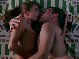 Adolescente videos caseros sex películas oral.