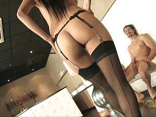 - ¡Tres! videos xxx caseros anal