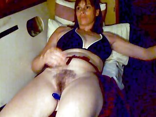 HD-masturbación sexo casero con viejos