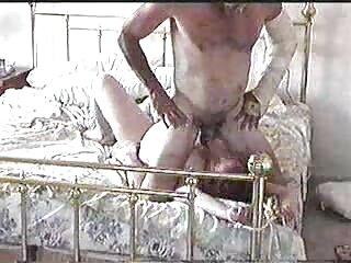 Haciendo el amor con videos xexo casero su culo