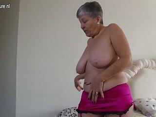 Se encuentra junto a los sexo casero novios placeres orgásmicos
