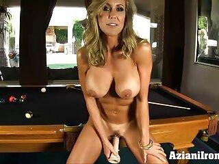 fumar video malo sexo casero morritas