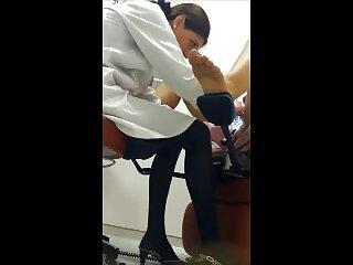 Mujer caseros ricos xxx tetona en la webcam-masaje chica