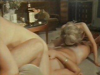 70s sexo