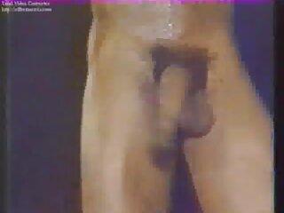 Esclavo alimenta trios caseros sex clips de dolor