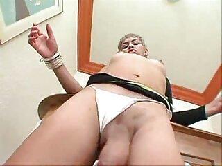 Twink sexo casero en el campo chica adolescente