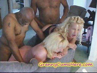 Sexy naturales amateur follando Devon se masturba