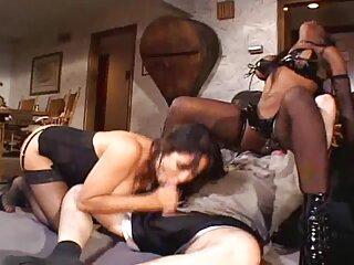 Muy Aspen sorprendentemente intenso anal casero amateur