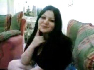 Adolescente Nicole gime cuando porno casero nuevos videos