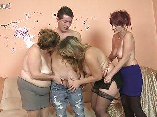 Sexy Gay videos pornos caseros anal