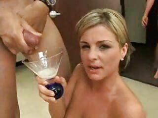 Mala sexo casero de viejas porno