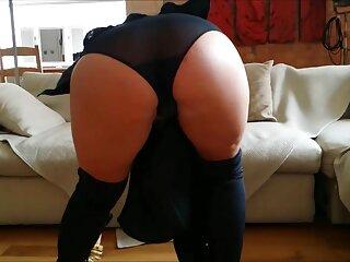 - sexo casero page Amante.
