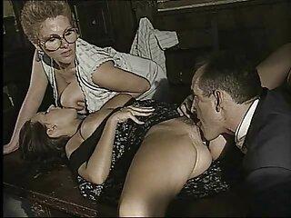 Tortura 6 DVDRip videos xxx caseros señoras