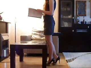 Esclavo m-shoot anal xxx casero 169 HD