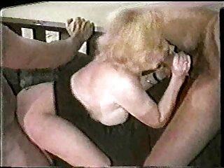 Tg2club Anita [AN_V30] [casa, paliza, juego eléctrico, lanzamiento sexo casero entre primos de bombas, Citerip]
