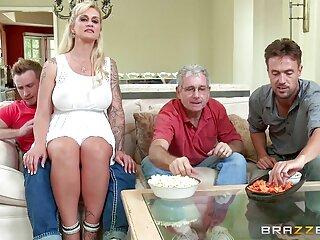 Sex, World shemale Sex anal casero chileno videos