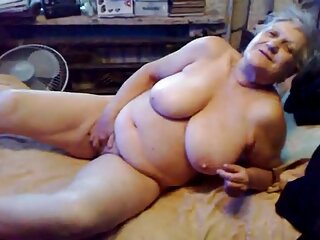 Hermosa chica, coche femenino videos sexo casero mexicano 4.