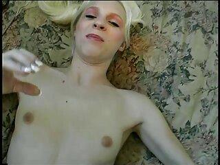 Feo mierda mierda es un trio casero porno coño
