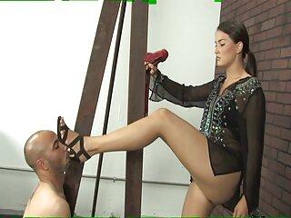 Murka y videos de sexo anal casero él-2011