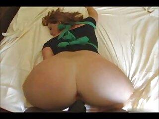 Plazo videos xxx gratis reales [2012 / DVDRip]