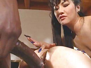 Está en la orina porn casero (2009))