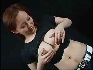 El chico sexo casero mexicano gratis es rubio.