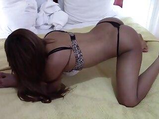 Chica, al menos sexo anal amateur casero la golpearon en la cara, sexo en grupo, ¡vamos!