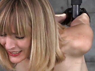 madrastra coño abierto en la porn casero hd Bañera