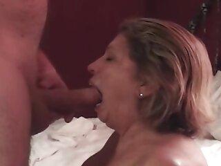 Sayaku en venezolanas sexo casero la calle