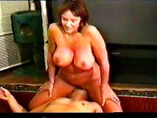 Sexo sumiso