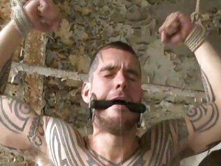 Tatuaje al azar Joshua se masturba videos caseros reales xxx