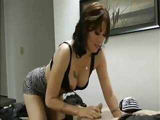 Chica asiática toma la polla mamada videos follando casero