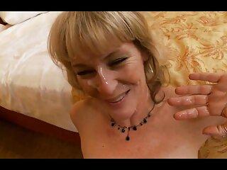 Hazel hypnotic se ofreció videos caseros xxx español como voluntario para DVDRip