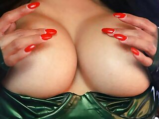 Asiático real casero xxx MD-filled
