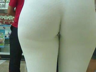 Seductora chicas follando polla videos caseros amateurs video POV!