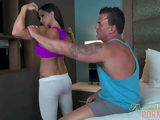 ¡es videos de sexo casero amateur una perra asquerosa!