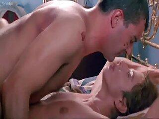Jóvenes fumadores Gay en corridas caseras xxx la masturbación apasionada.