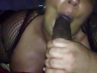 Los Povallstars sexo casero gritonas explotan.