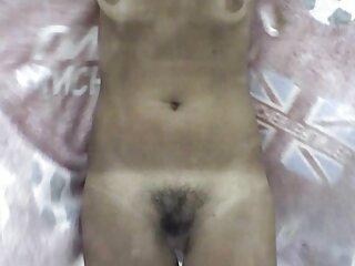 Madre sexo casero porn del cuello-