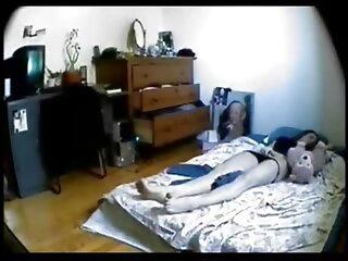 Cool-muy poco videos xxx de maduras caseros
