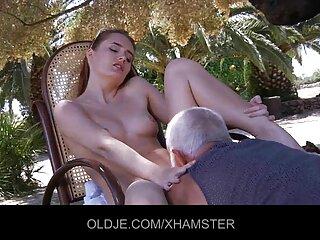 CamSoda-primero delante de la anal casero en español cámara
