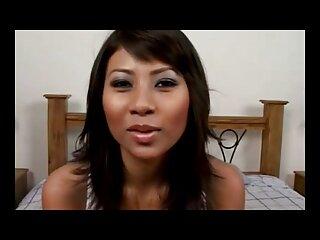 Golpéame en videos caseros xxx peruanas la ortiga