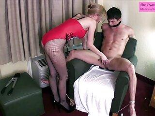 Áspero videos caseros xxx maduras Porno